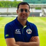 Profile picture of Mohammad Nabi