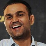 Profile picture of Virender Sehwag