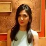 Profile photo of Disha Pawar