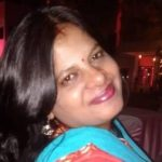 Profile photo of Priti Srivastava