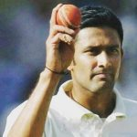 Profile picture of Anil Kumble