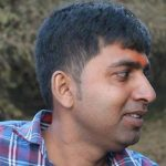 Profile photo of Nitish Ranjan