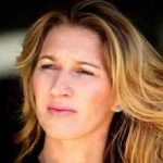 Profile picture of Steffi Graf