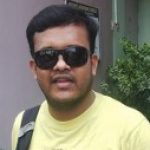Profile photo of Siddharth Taware