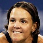Profile picture of Lindsay Davenport