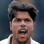 Profile picture of Umesh Yadav