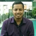 Profile photo of Sujay Joseph