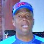 Profile picture of Courtney Walsh