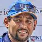 Profile picture of Tillakaratne Dilshan