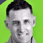 Profile picture of Mike Hussey