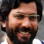 Profile picture of Zaheer Abbas