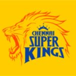 Profile picture of Chennai Super Kings