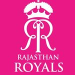 Profile picture of Rajasthan Royals