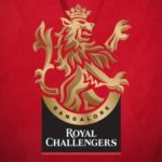 Profile picture of Royal Challengers Bangalore