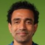 Profile picture of Robin Uthappa
