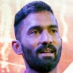 Profile picture of Dinesh Karthik