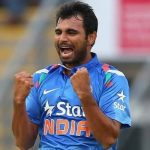 Profile picture of Mohammed Shami Ahmed
